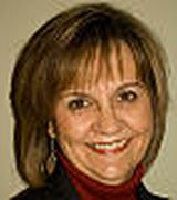 Sharon Roach, Agent in Bella Vista, AR