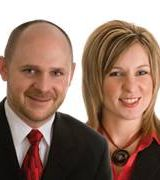 Kris & Tammy…, Real Estate Pro in O Fallon, MO