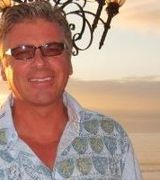 PAT Bianchi, Real Estate Pro in Palm Desert, CA