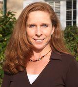 Cathleen Wilder, Agent in Wilmington, NC