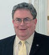 Dave Hennessey, Agent in Amherst, NY