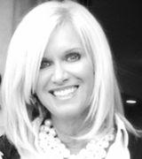 Sue La Bounty, Real Estate Agent in Long Beach, CA