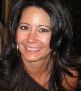 Kristin Motyka, Agent in Shelby Township, MI