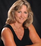 Kelly Yerkes, Agent in Kissimmee, FL