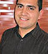 Billy Chacon, Real Estate Pro in Manhattan Beach, CA