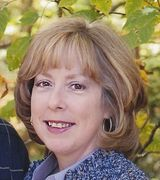 Becky Haynie, Real Estate Pro in Stafford, VA