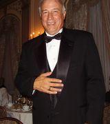 Ken Gerardi, Real Estate Pro in Bethlehem, PA