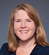 Susan Patterson, Agent in Austin, TX