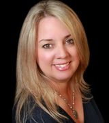 Rhonda Peral…, Real Estate Pro in Montgomery, TX