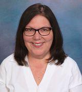 Janet Carson, Real Estate Pro in East Brunswick, NJ