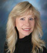 Linda Hess,C…, Real Estate Pro in Folsom, CA