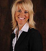 Laurie Neihart, Agent in Flower Mound, TX