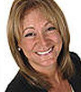 Sherry Macchia, Agent in El Segundo, CA