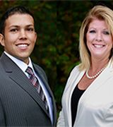 Michele's Te…, Real Estate Pro in Amherst, MA