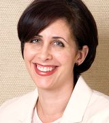 Michelle Roig, Agent in Phoenix, AZ