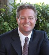 Kevin Grant, Real Estate Agent in North Hollywood, CA