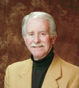 David Craig, Real Estate Pro in Cambria, CA