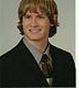 David Czerny, Real Estate Pro in Big Rapids Township,...