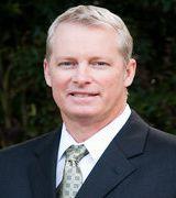 Greg Hudson, Agent in Sarasota, FL