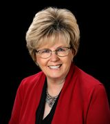 Kay Van Kamp…, Real Estate Pro in Springfield, MO