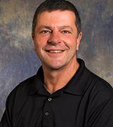 Mark Blankenau, Agent in Gretna, NE