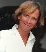 Diane King, Real Estate Pro in Wheat Ridge, CO