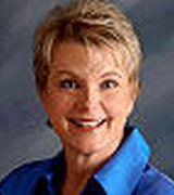 Nora Olson L…, Real Estate Pro in Denver, CO