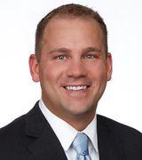 Michael Proc…, Real Estate Pro in Dallas, TX