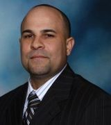 Benny Cabrera, Agent in Harford, CT