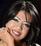 Nermeen Baky, Real Estate Pro in Mission Viejo, CA