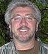 Samuel McElhaney, Agent in Paris, AR
