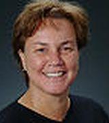 Lynn Saucier, Agent in Boston, MA