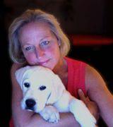 Patricia  Driscoll, Agent in Greenwich, NY