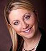 Stephanie Arnett, Agent in Town of Winneconne, WI