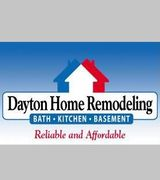 Dayton Home Remodeling Home Improvement Professional In - Dayton home remodeling