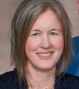 Lynda Bennett, Real Estate Agent in Maggie Valley, NC