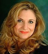 Janis Cappello, Real Estate Agent in East Greenwich, RI