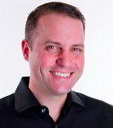 Travis Smith, Real Estate Agent in Chicago, IL