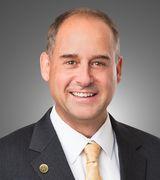 Stefan Holtz, Agent in Clarksville, MD