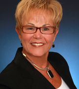 Diana Davis, Real Estate Agent in Louisville, KY