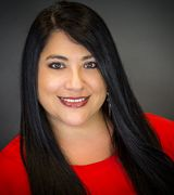 Cassandra Sp…, Real Estate Pro in Burleson, TX