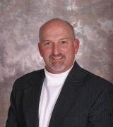 John Kimsey, Real Estate Pro in Fremont, CA