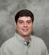 David McHenry, Agent in Cincinnati, OH