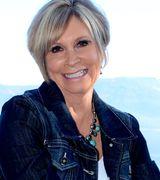 Cathy Kuersten, Agent in Lake Almanor, CA