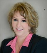 Pamela Blanco, Real Estate Pro in Arlington, TX