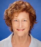Sally Nunn, Real Estate Pro in Eugene, OR