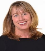 Nez Swanberg, Agent in New Canaan, CT