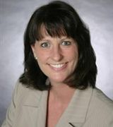 Lori Walker, Real Estate Agent in Orleans, MA