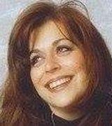 Christine Sparacino, Agent in Center Moriches, NY
