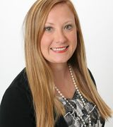 Crystal Jeter, Real Estate Pro in Murray, KY